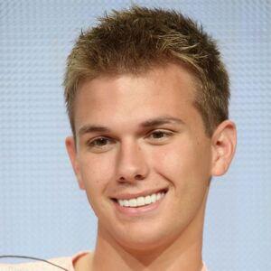 Chase Chrisley Net Worth