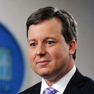 Ed Henry Net Worth