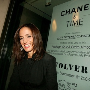 Chantal Kreviazuk Net Worth