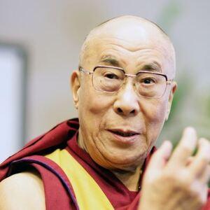 Dalai Lama Net Worth