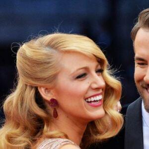 Blake Lively Net Worth   Celebrity Net Worth