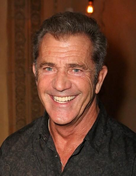 Mel gibson net worth celebrity net worth thecheapjerseys Choice Image