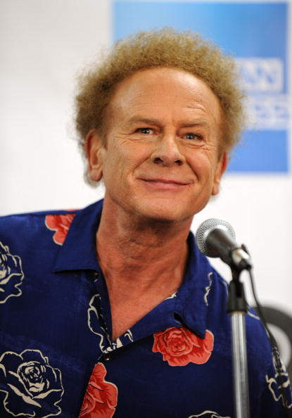 Art Garfunkel Net Worth | Celebrity Net Worth