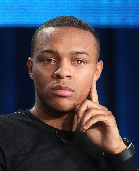 Bow Wow Contact Info | Booking Agent, Manager, Publicist Info