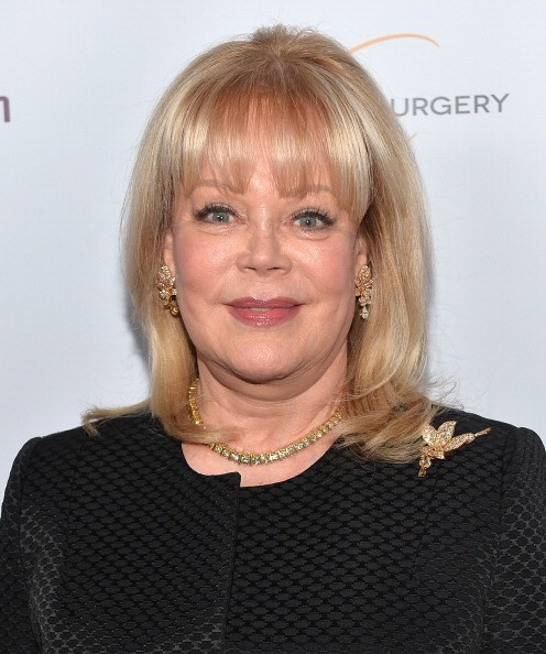 Candy Spelling Net Worth | Celebrity Net Worth