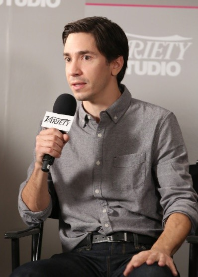 Celebrities Net Worth >> Justin Long Net Worth | Celebrity Net Worth