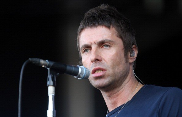 noel gallagher worth 2018 Liam Gallagher Worth | Celebrity Worth noel gallagher worth 2018