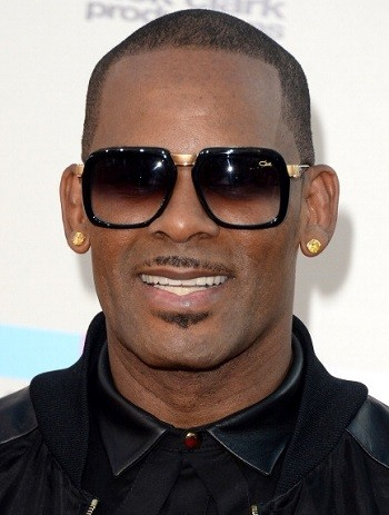 r kelly - photo #7