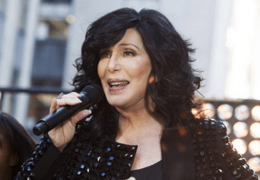Dido singer celebrity net worth