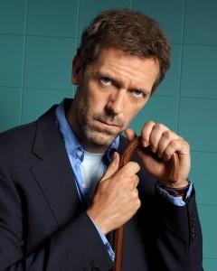 Hugh Laurie Net Worth ...