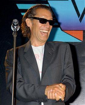 Alex Van Halen Net Worth