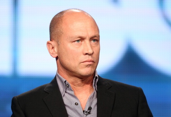 Mike Judge Net Worth | Celebrity Net Worth