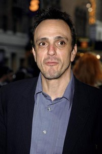 How much is Hank Azaria worth?