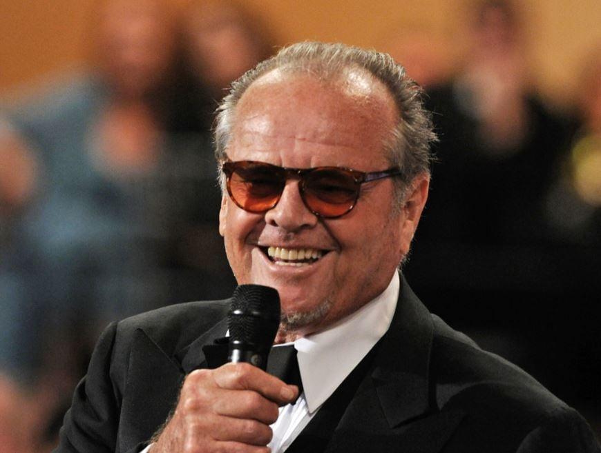 Jack Nicholson Net Worth | Celebrity Net Worth