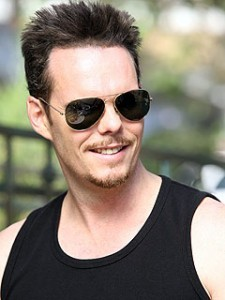 How much money is Kevin Dillon worth?