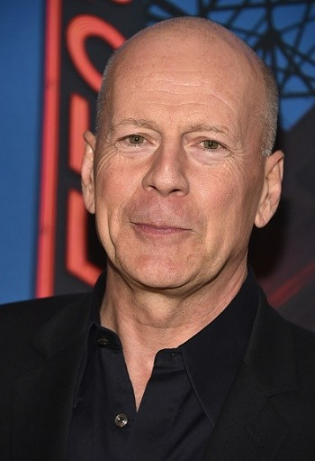 Bruce Willis Net Worth | Celebrity Net Worth Bruce Willis
