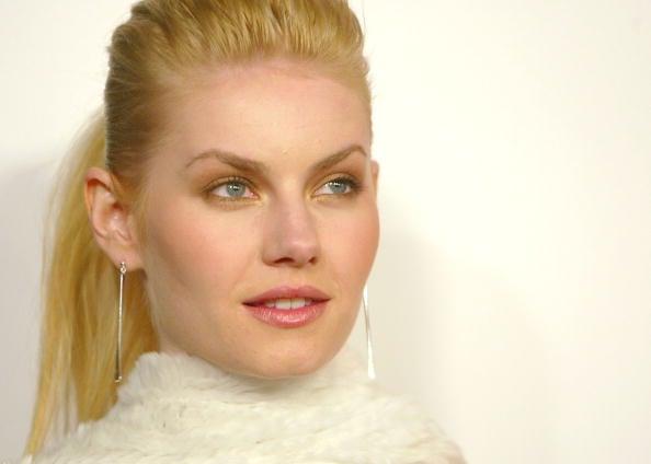 Elisha Cuthbert Net Worth Celebrity Net Worth