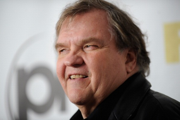 Meat Loaf Net Worth Celebrity Net Worth