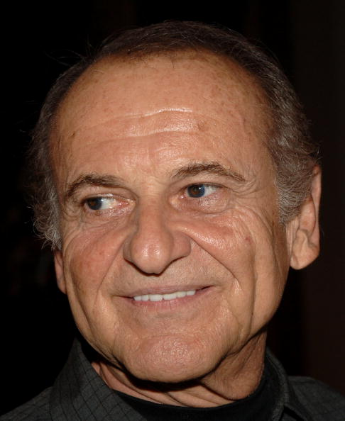 Joe Pesci Net Worth | ...