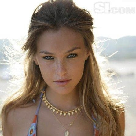 Bar Refaeli Net Worth