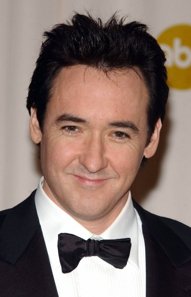 How much is John Cusack Worth?