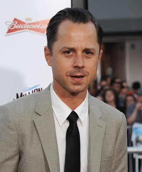 Giovanni Ribisi Net Worth | Celebrity Net Worth