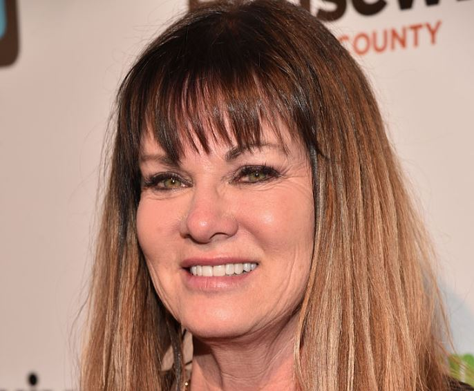 Jeana Keough Net Worth | Celebrity Net Worth