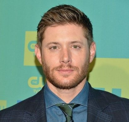 Jensen Ackles Net Worth Celebrity Net Worth