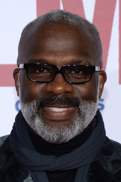 Bebe Winans Net Worth Celebrity Net Worth