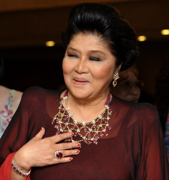 News entertainment celebrity philippines