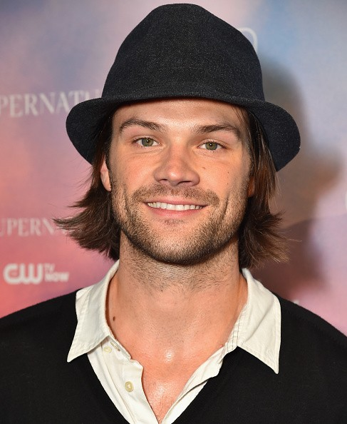 Jared Padalecki Net Wo...