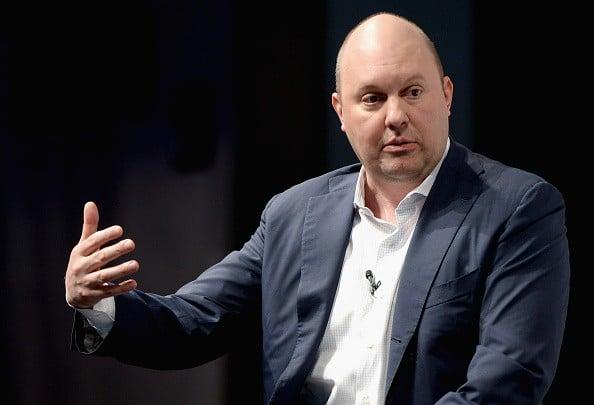 Marc Andreessen Net Worth   Gadget Clock – Celebrity Net Worth