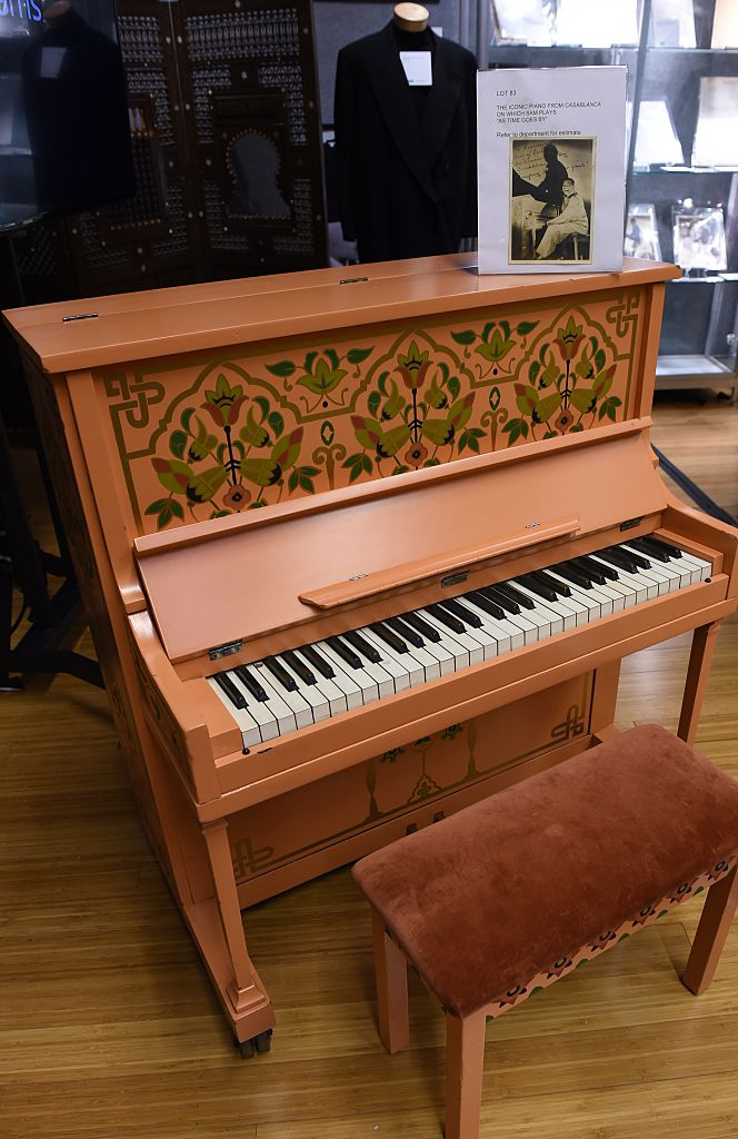 How Much Does A Piano Cost Celebrity Net Worth