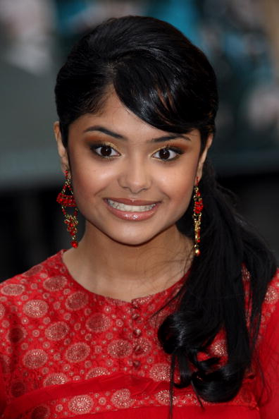 Afshan Azad (born 1988) nude (12 pics) Gallery, Twitter, cameltoe