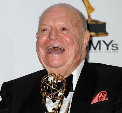 don rickles net worth celebrity net worth. Black Bedroom Furniture Sets. Home Design Ideas