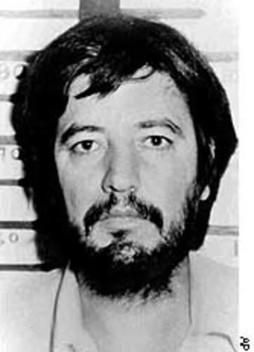 Amado Carrillo Fuentes richest criminal