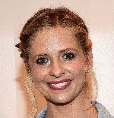 Join told sarah michelle gellar as that interfere