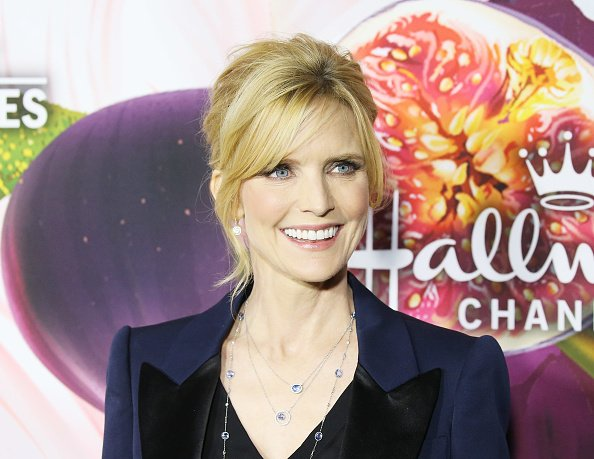 Courtney Thorne Smith Net Worth Celebrity Net Worth