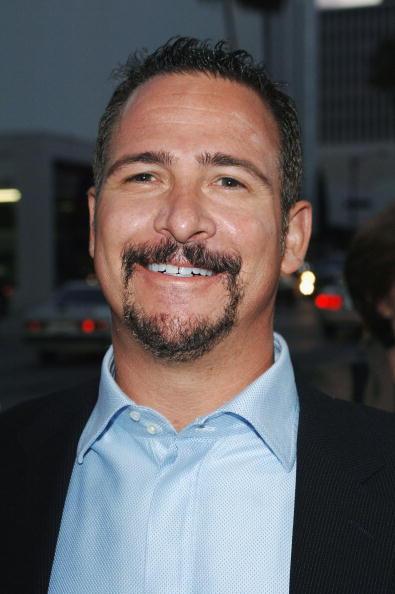 Jim Rome Net Worth | Celebrity Net Worth
