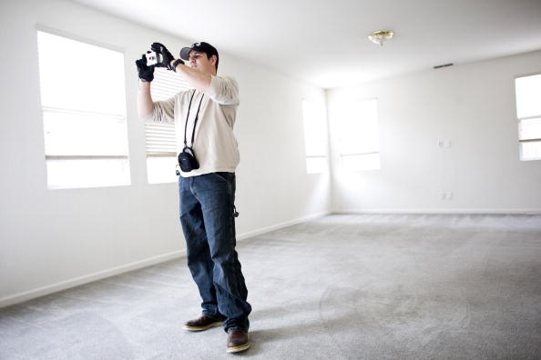 How much does a home inspector make?