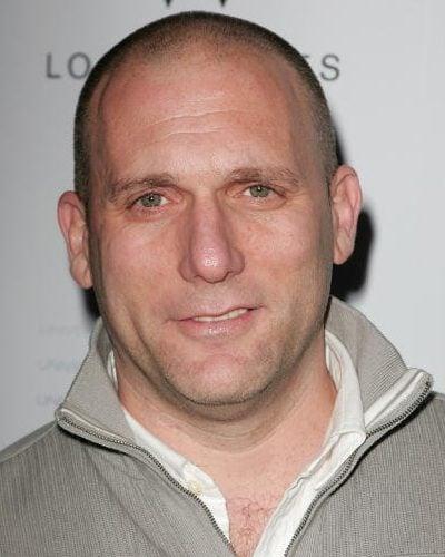 Steve Rifkin - IMDb