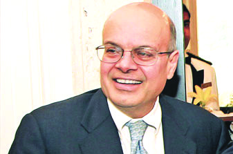 Ajit Jain Net Worth Celebrity Net Worth