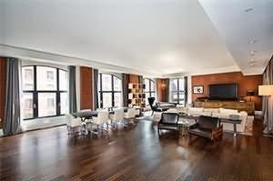 Justin Timberlake House
