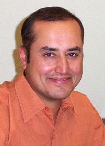 How much money is Sabeer Bhatia worth?