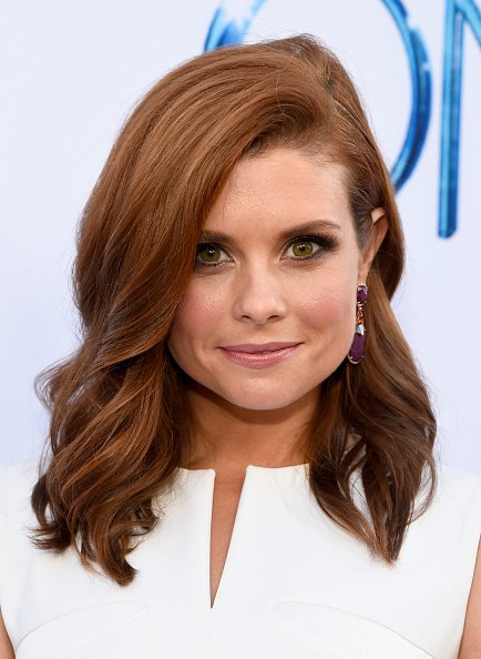 JoAnna Garcia nude (48 photo), Ass, Paparazzi, Boobs, braless 2006