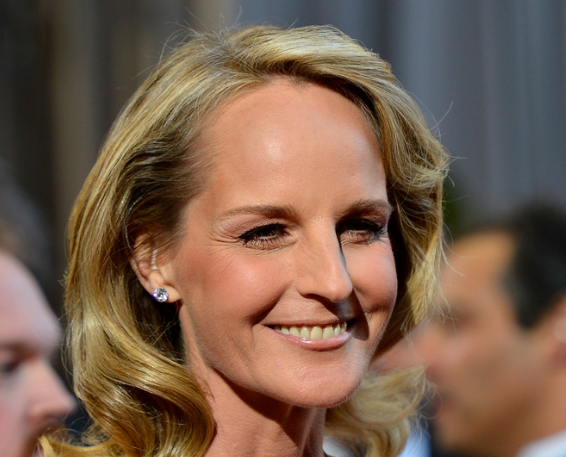 Helen Hunt Net Worth Celebrity Net Worth
