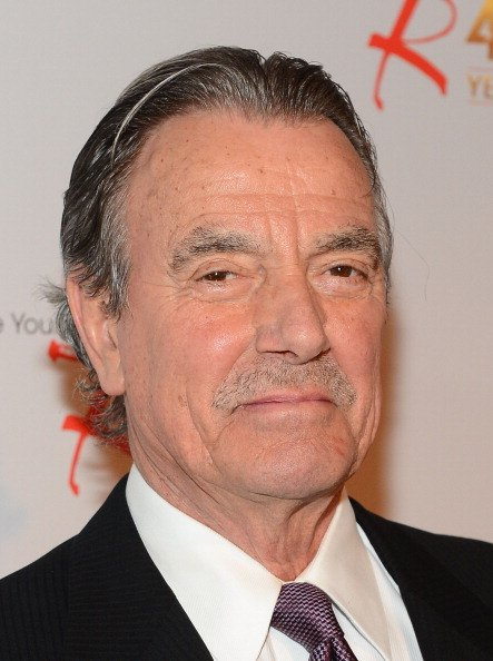 Eric Braeden Net Worth Celebrity Net Worth