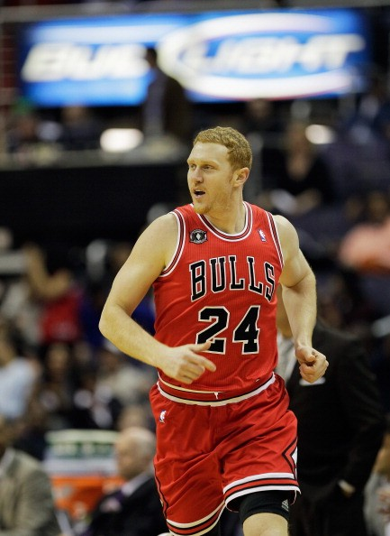 f71390984dd Brian Scalabrine Net Worth