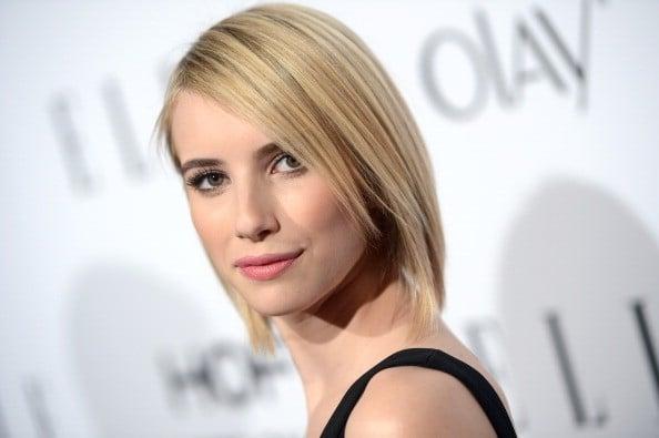 Emma Roberts Net Worth | Celebrity Net Worth