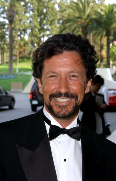 Where Does Great Bacon Come From The Accidental Wino: Charles Shaughnessy Net Worth
